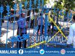 rumah-yang-digrebek-petugas-di-desa-urangagung-kecamatan-kota-sidoarjo_20180514_142003.jpg