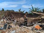 rusak-rusak-akibat-gempa-desa-wirotaman-kecamatan-ampelgading-kabupaten-malang.jpg