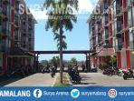 rusunawa-di-kelurahan-turi-kecamatan-sukorejo-kota-blitar.jpg