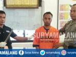 saderi-buronan-ditangkap-polsek-lawang-kabupaten-malang_20171217_181931.jpg