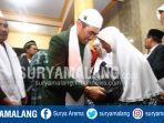 safari-ramadan_20170608_213309.jpg