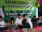 safari-ramadhan-plt-bupati-trenggalek-gus-ipin.jpg