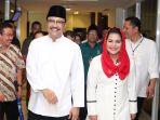 saifullah-yusuf-gus-ipul-dan-calon-wakil-gubernur-puti-guntur-soekarno_20180612_230418.jpg