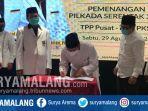 saifullah-yusuf-gus-ipul-menandatangani-pakta-integritas-dengan-dpp-pks.jpg