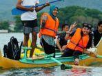 sail-to-indonesia-yang-mampir-ke-pulau-bawean.jpg