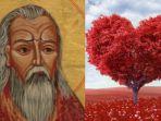 saint-valentine-dan-bunga-cinta_20180214_091019.jpg