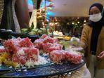 sajian-nusantara-menjadi-buffet-ramadan-vasa-hotel-surabaya.jpg