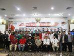 saksi-paslon-02-berfoto-bersama-saksi-peserta-pemilu-di-surabaya.jpg
