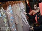 salah-satu-label-fashion-asal-surabaya-felicia-by-yeny-ries.jpg