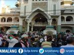 salat-id-masjid-agung-jami-kota-malang.jpg