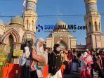 salat-idul-adha-di-masjid-besar-gondanglegi-kabupaten-malang.jpg