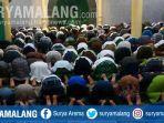 salat-tarawih-berjemaah-di-masjid-roisiyah-jodipan-kota-malang.jpg