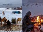 salju-turun-di-arab-saudi.jpg