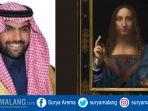 salvator-mundi-bader-bin-abdullah-bin-mohammed-bin-farhan-al-saud_20171207_165710.jpg