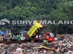 sampah-malang_20160720_194300.jpg