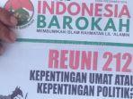 sampul-tabloid-indonesia-barokah-jokowi-prabowo-sandiaga-maruf.jpg