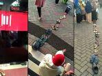 sandal-antre-di-bank-pasuruan_20180609_165702.jpg
