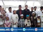 santunan-buat-1000-anak-yatim-piatu-di-masjid-kampus-universitas-islam-malang-unisma_20180920_171854.jpg