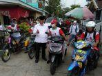sanusi-kampanye-di-kecamatan-pakisaji-kabupaten-malang.jpg