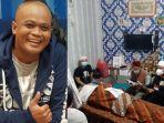 sapri-pantun-komedian-indonesia-meninggal-senin-10-mei-2021.jpg