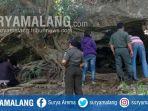 sarang-ular-di-goa-unengan-desa-sekargadung-kecamatan-pungging-kabupaten-mojokerto_20180718_161115.jpg