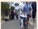 satpam-perumahan-sengaja-tabrak-tukang-bakso-pakai-motor-trail-gerobak-terguling-video-nya-viral.jpg