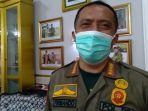 satpol-pp-kabupaten-malang-firmando-hashiholan-matondang.jpg
