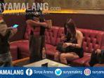 satpol-pp-menggerebek-karaoke-di-jalan-muria-raya-kecamatan-magersari-kota-mojokerto.jpg