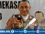 satpol-pp-menyita-jimat-yang-dibawa-peserta-saat-tes-skd-cpns-2019-pamekasan.jpg