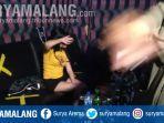 satpol-pp-mojokerto-operasi-yustisi-di-karaoke-mojosari-kabupaten-mojokerto.jpg