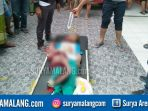sd-islam-nurul-iman-desa-sidojangkung-kecamatan-menganti-gresik_20180330_182714.jpg