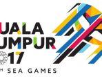 sea-games-2017-di-malaysia_20170814_231411.jpg