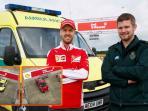 sebastian-vettel-ambulans_20160730_111029.jpg