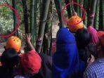 sebuah-video-viral-menunjukkan-seorang-ibu-panggili-sang-anak-yang-tak-terlihat.jpg