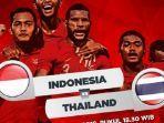 sedang-berlangsung-live-streaming-rcti-timnas-u-22-indonesia-vs-thailand.jpg