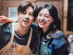 segera-main-drama-romantis-bareng-kim-ji-won-inilah-5-drama-korea-yang-diperankan-ji-chang-wook.jpg