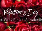 sejarah-hari-valentine-ternyata-tak-romantis.jpg