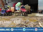 sejumlah-warga-terdampak-banjir-di-lowokwaru-kota-malang.jpg