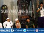 sekretaris-daerah-pemkot-malang-wasto_20180523_122837.jpg