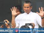 sekretaris-dprd-kota-malang-bambang-suharijadi_20180323_175514.jpg