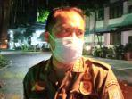 sekretaris-satpol-pp-kabupaten-malang-firmando-hashiholan-matondang.jpg