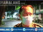 sekretaris-satpol-pp-kabupaten-malang-firmando-matondang.jpg
