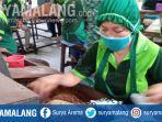 sektor-industri-rokok-di-kabupaten-malang-saat-pandemi-covid-19.jpg