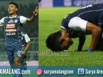selebrasi-striker-arema-fc-dedik-setiawan_20180601_215913.jpg