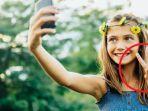 selfie-peace_20170116_142528.jpg