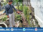 selokan-tempat-rafa-alfarizi-hanyut-di-desa-ngijo-kecamatan-karangploso-kabupaten-malang.jpg