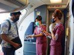 seluruh-layanan-penerbangan-dari-lion-air-group-kembali-beroperasi-minggu-1052020.jpg