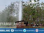semburan-air-di-tengah-sawah-desa-sidolaju-kecamatan-widodaren-kabupaten-ngawi_20180808_123922.jpg