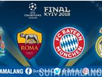 semifinal-liga-champions-2018_20180413_183121.jpg