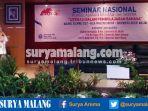 seminar-bahasa-dan-sastra-sastra-jerman-universitas-negeri-malang_20170420_104515.jpg